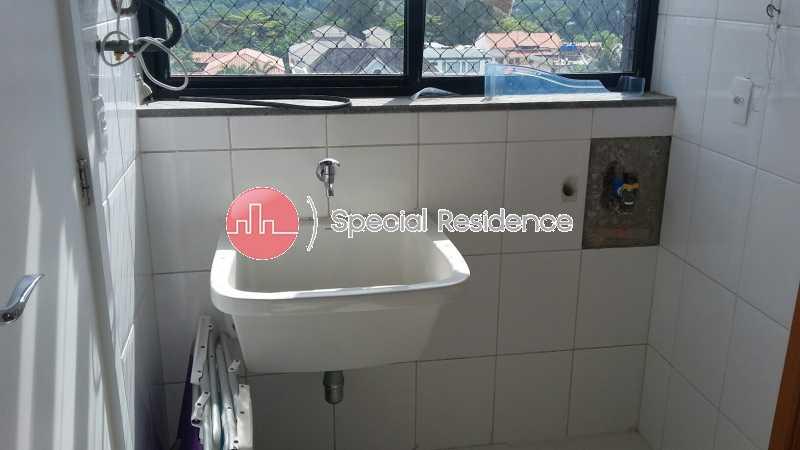 20180821_110042_resized - Apartamento À VENDA, Barra da Tijuca, Rio de Janeiro, RJ - 201123 - 17
