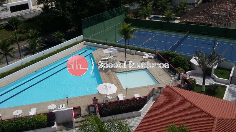 20180821_110119_resized - Apartamento À VENDA, Barra da Tijuca, Rio de Janeiro, RJ - 201123 - 19