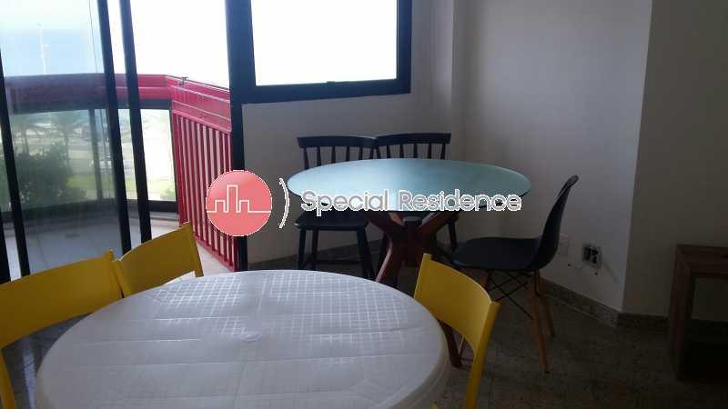 20180821_110136_resized - Apartamento À VENDA, Barra da Tijuca, Rio de Janeiro, RJ - 201123 - 20