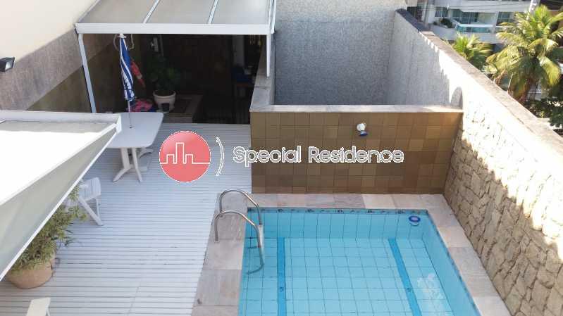 20180820_150549 - Cobertura Barra da Tijuca,Rio de Janeiro,RJ À Venda,5 Quartos,430m² - 500300 - 25