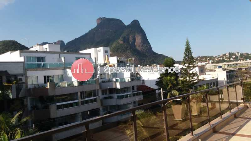 20180820_152918 - Cobertura Barra da Tijuca,Rio de Janeiro,RJ À Venda,5 Quartos,430m² - 500300 - 1