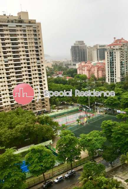 IMG_2977 - Apartamento À VENDA, Barra da Tijuca, Rio de Janeiro, RJ - 300558 - 4