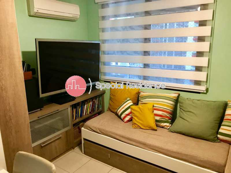 IMG_2978 - Apartamento À VENDA, Barra da Tijuca, Rio de Janeiro, RJ - 300558 - 13