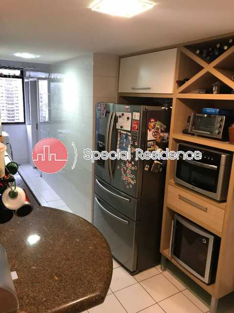 IMG_2982 - Apartamento À VENDA, Barra da Tijuca, Rio de Janeiro, RJ - 300558 - 11