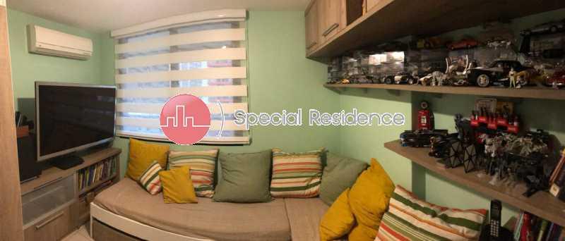 IMG_2984 - Apartamento À VENDA, Barra da Tijuca, Rio de Janeiro, RJ - 300558 - 14