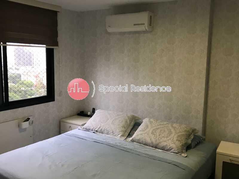 IMG_2985 - Apartamento À VENDA, Barra da Tijuca, Rio de Janeiro, RJ - 300558 - 16