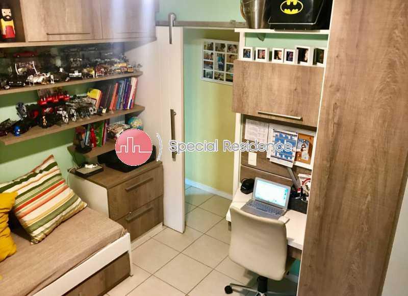 IMG_2987 - Apartamento À VENDA, Barra da Tijuca, Rio de Janeiro, RJ - 300558 - 15