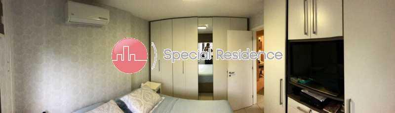IMG_2990 - Apartamento À VENDA, Barra da Tijuca, Rio de Janeiro, RJ - 300558 - 18