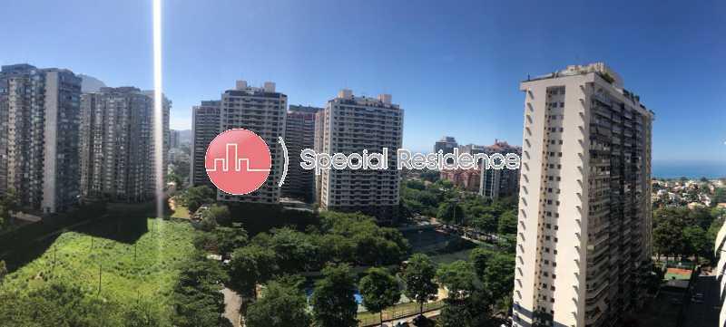 IMG_2991 - Apartamento À VENDA, Barra da Tijuca, Rio de Janeiro, RJ - 300558 - 3