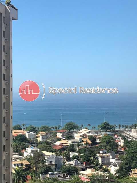 IMG_2992 1 - Apartamento À VENDA, Barra da Tijuca, Rio de Janeiro, RJ - 300558 - 1