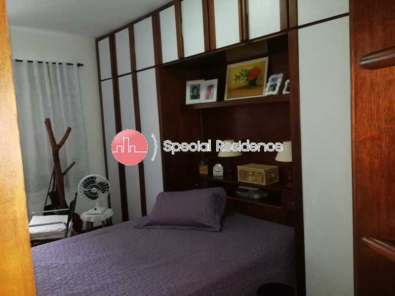 IMG_20180825_122452 - Apartamento À VENDA, Barra da Tijuca, Rio de Janeiro, RJ - 201129 - 6