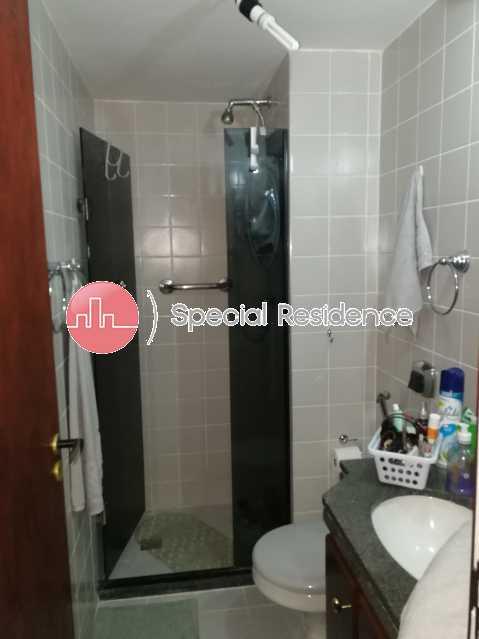 IMG_20180825_122503 - Apartamento À VENDA, Barra da Tijuca, Rio de Janeiro, RJ - 201129 - 7