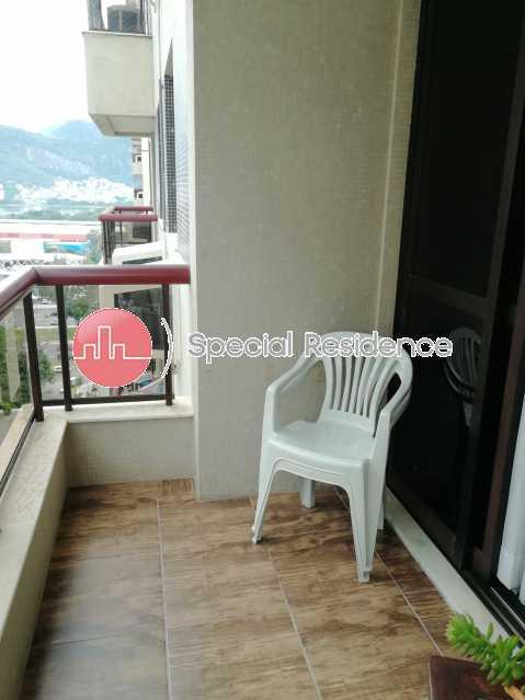 IMG_20180825_122636 - Apartamento À VENDA, Barra da Tijuca, Rio de Janeiro, RJ - 201129 - 3