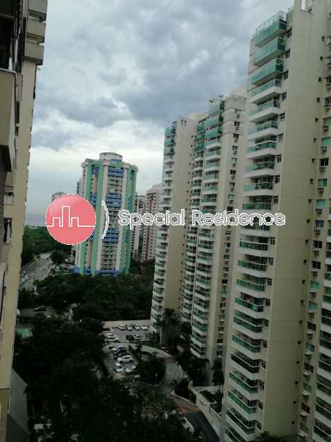 IMG_20180825_122659 - Apartamento À VENDA, Barra da Tijuca, Rio de Janeiro, RJ - 201129 - 1
