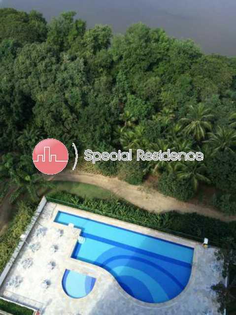 IMG_6145 - Apartamento À VENDA, Barra da Tijuca, Rio de Janeiro, RJ - 300561 - 17