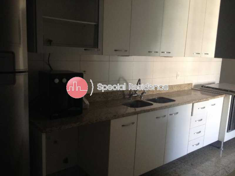 IMG_6146 - Apartamento À VENDA, Barra da Tijuca, Rio de Janeiro, RJ - 300561 - 11