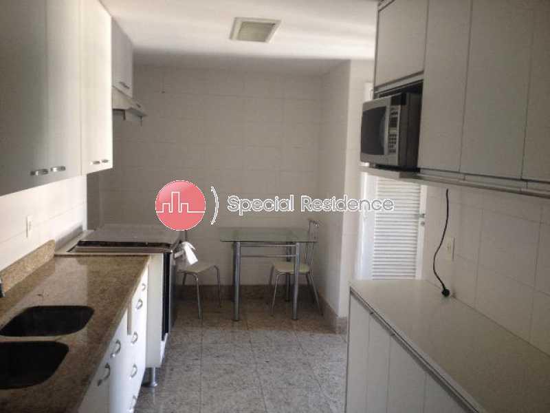 IMG_6147 - Apartamento À VENDA, Barra da Tijuca, Rio de Janeiro, RJ - 300561 - 13