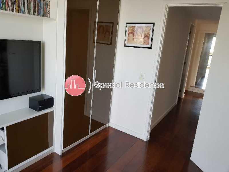 IMG_6148 - Apartamento À VENDA, Barra da Tijuca, Rio de Janeiro, RJ - 300561 - 6