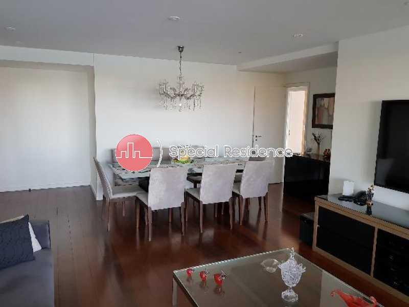IMG_6149 - Apartamento À VENDA, Barra da Tijuca, Rio de Janeiro, RJ - 300561 - 5