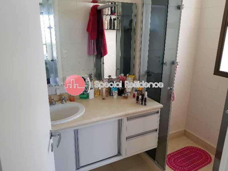 IMG_6150 - Apartamento À VENDA, Barra da Tijuca, Rio de Janeiro, RJ - 300561 - 14