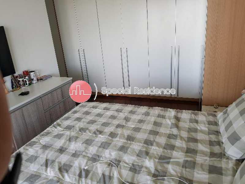 IMG_6151 - Apartamento À VENDA, Barra da Tijuca, Rio de Janeiro, RJ - 300561 - 15