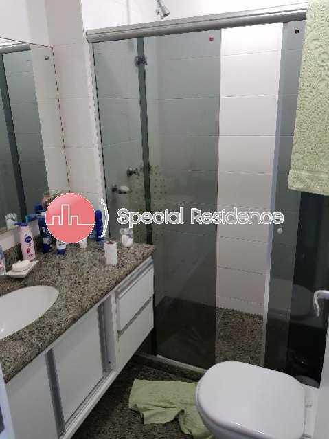 IMG_6152 - Apartamento À VENDA, Barra da Tijuca, Rio de Janeiro, RJ - 300561 - 16