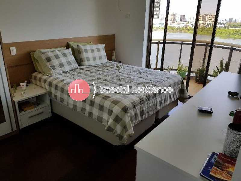IMG_6153 - Apartamento À VENDA, Barra da Tijuca, Rio de Janeiro, RJ - 300561 - 7