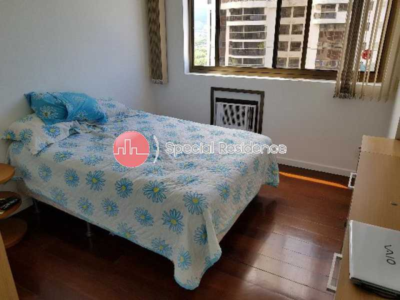 IMG_6154 - Apartamento À VENDA, Barra da Tijuca, Rio de Janeiro, RJ - 300561 - 8