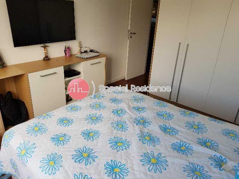 IMG_6155 - Apartamento À VENDA, Barra da Tijuca, Rio de Janeiro, RJ - 300561 - 10