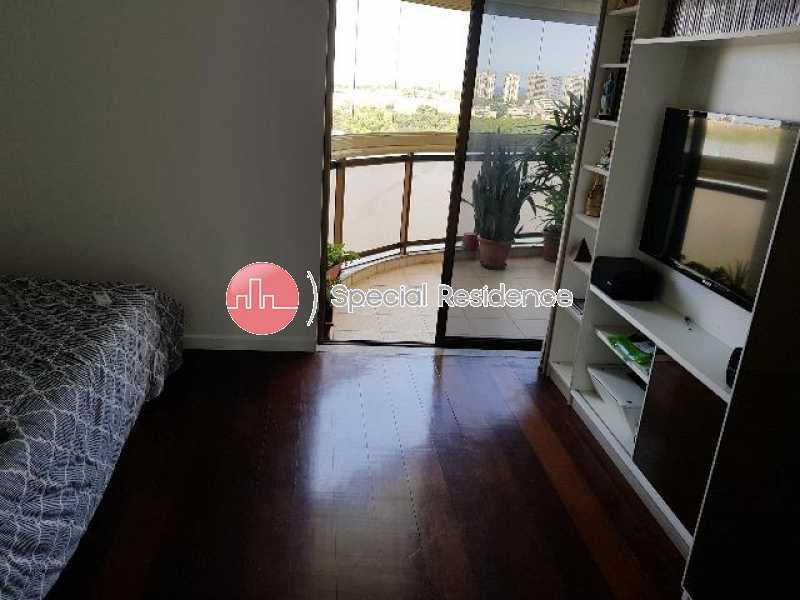 IMG_6156 - Apartamento À VENDA, Barra da Tijuca, Rio de Janeiro, RJ - 300561 - 9
