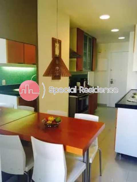IMG-20180831-WA0001 - Apartamento À VENDA, Barra da Tijuca, Rio de Janeiro, RJ - 300563 - 4