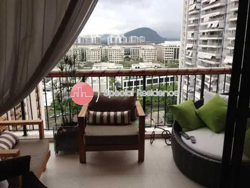 IMG-20180831-WA0003 - Apartamento À VENDA, Barra da Tijuca, Rio de Janeiro, RJ - 300563 - 3