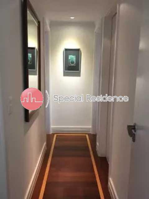 IMG-20180831-WA0004 - Apartamento À VENDA, Barra da Tijuca, Rio de Janeiro, RJ - 300563 - 6