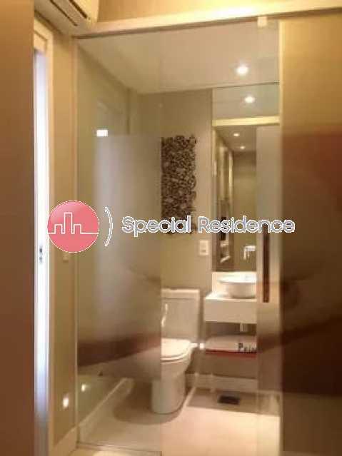 IMG-20180831-WA0007 - Apartamento À VENDA, Barra da Tijuca, Rio de Janeiro, RJ - 300563 - 8