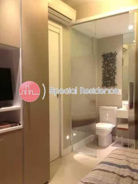 IMG-20180831-WA0008 - Apartamento À VENDA, Barra da Tijuca, Rio de Janeiro, RJ - 300563 - 9