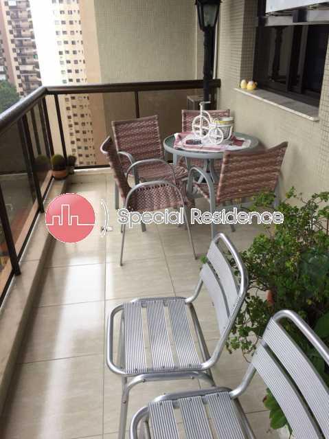IMG-20180903-WA0007 - Apartamento À VENDA, Barra da Tijuca, Rio de Janeiro, RJ - 201141 - 5