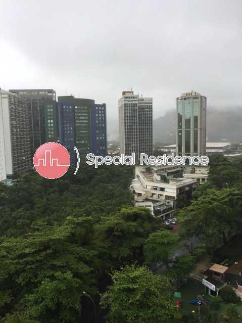 IMG-20180903-WA0009 - Apartamento À VENDA, Barra da Tijuca, Rio de Janeiro, RJ - 201141 - 3