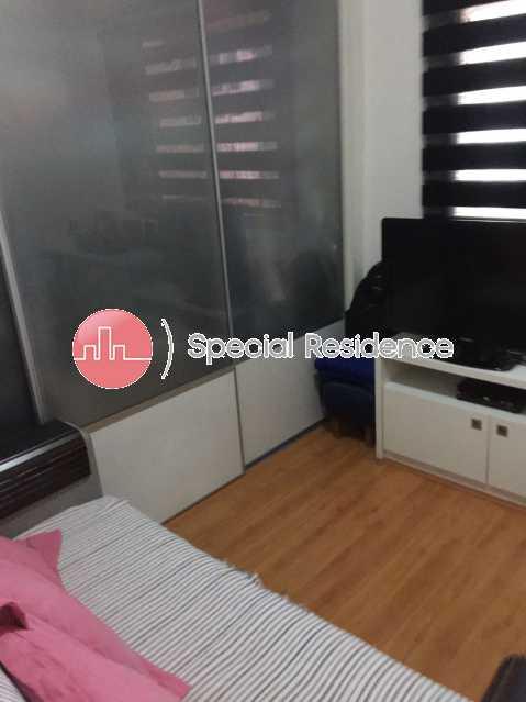 IMG-20180903-WA0013 - Apartamento À VENDA, Barra da Tijuca, Rio de Janeiro, RJ - 201141 - 11