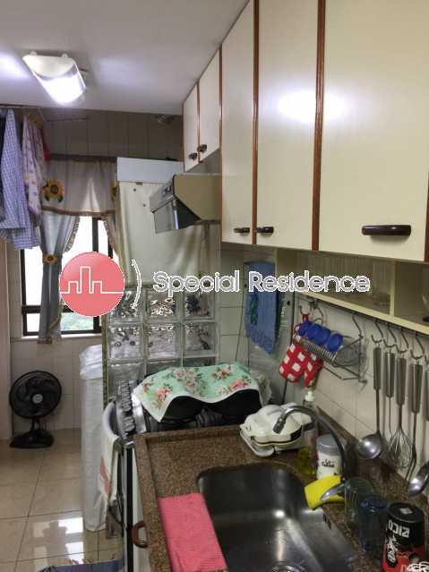 IMG-20180903-WA0015 - Apartamento À VENDA, Barra da Tijuca, Rio de Janeiro, RJ - 201141 - 12