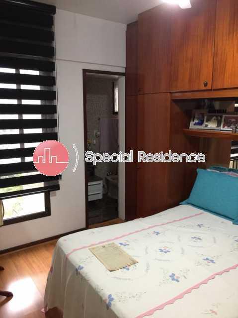IMG-20180903-WA0019 - Apartamento À VENDA, Barra da Tijuca, Rio de Janeiro, RJ - 201141 - 15