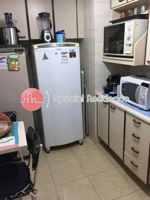 IMG-20180903-WA0020 - Apartamento À VENDA, Barra da Tijuca, Rio de Janeiro, RJ - 201141 - 16