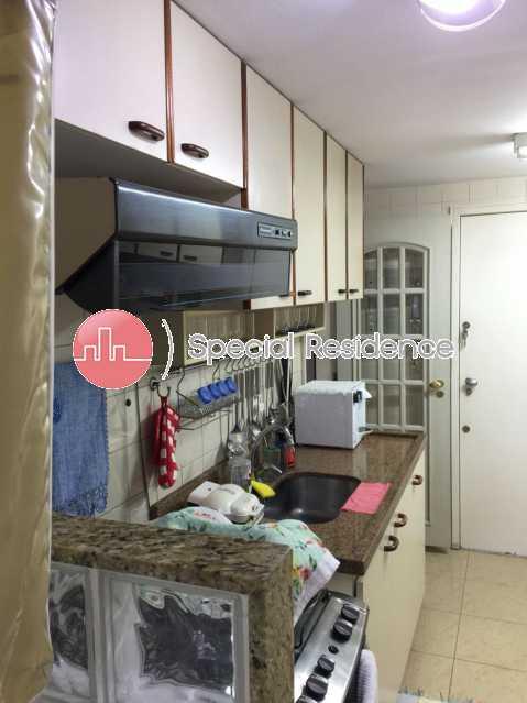 IMG-20180903-WA0024 - Apartamento À VENDA, Barra da Tijuca, Rio de Janeiro, RJ - 201141 - 18
