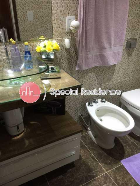 IMG-20180903-WA0025 - Apartamento À VENDA, Barra da Tijuca, Rio de Janeiro, RJ - 201141 - 19