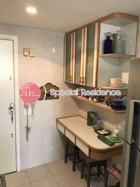 1e159051-0296-42fe-9fdc-6c8fe9 - Apartamento 2 quartos à venda Barra da Tijuca, Rio de Janeiro - R$ 840.000 - 201130 - 4