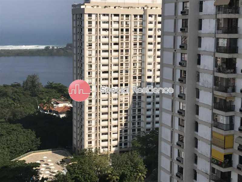5ab6f215-b52c-4bf0-8ef2-302ec9 - Apartamento 2 quartos à venda Barra da Tijuca, Rio de Janeiro - R$ 840.000 - 201130 - 1