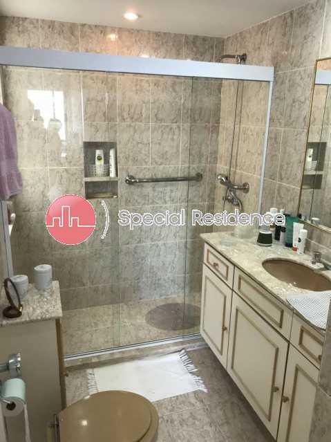 505c98fd-4f39-4a4f-9b42-0c64a0 - Apartamento 2 quartos à venda Barra da Tijuca, Rio de Janeiro - R$ 840.000 - 201130 - 6