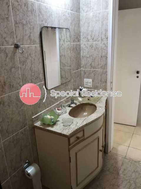 1872dda0-6c9f-4329-bbed-ecabf1 - Apartamento 2 quartos à venda Barra da Tijuca, Rio de Janeiro - R$ 840.000 - 201130 - 7