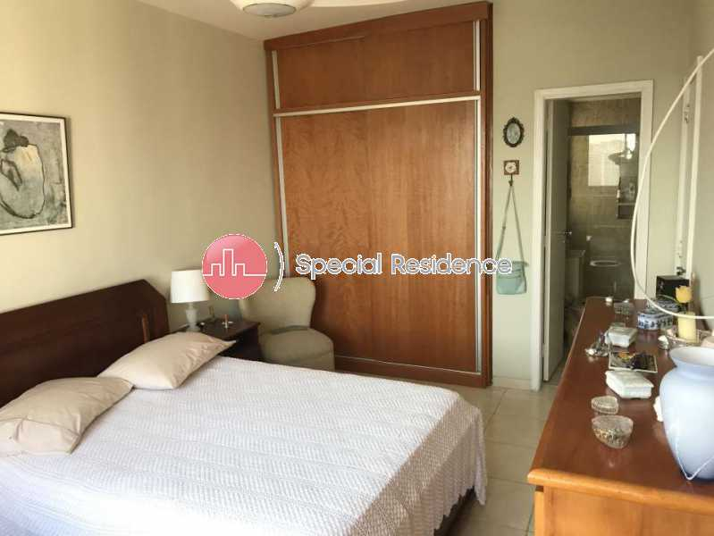 95356dee-b5f8-4323-b622-83a4cb - Apartamento 2 quartos à venda Barra da Tijuca, Rio de Janeiro - R$ 840.000 - 201130 - 8