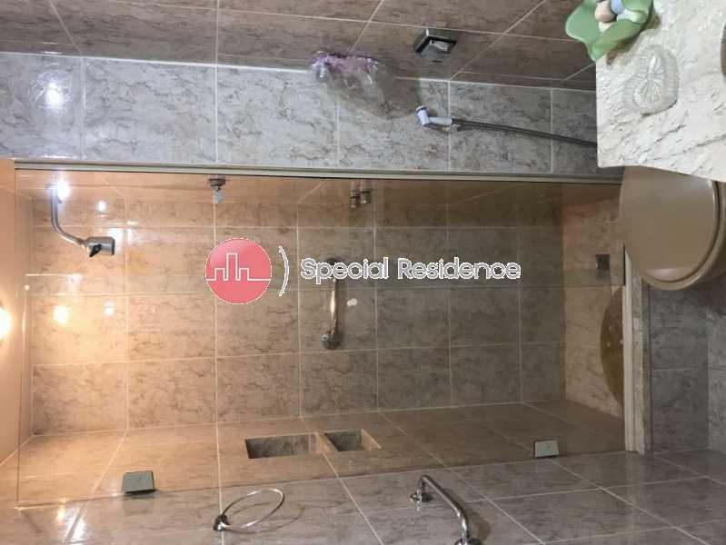 1829648a-a7b8-45e5-b6a1-da492e - Apartamento 2 quartos à venda Barra da Tijuca, Rio de Janeiro - R$ 840.000 - 201130 - 9