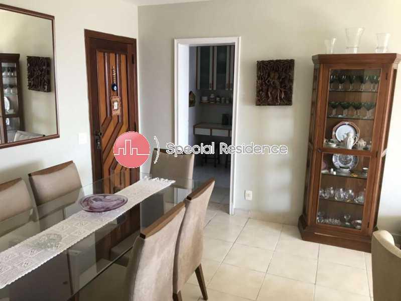 a2bd00ca-8071-48f6-b7b3-b28a7a - Apartamento 2 quartos à venda Barra da Tijuca, Rio de Janeiro - R$ 840.000 - 201130 - 12